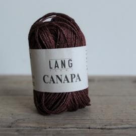 Canapa - kleur 063
