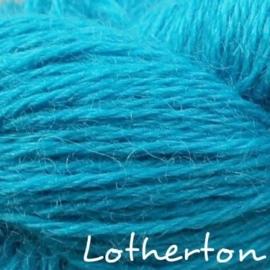 Titus - kleur 016 Lotherton