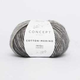 Cotton merino plus - kleur 300