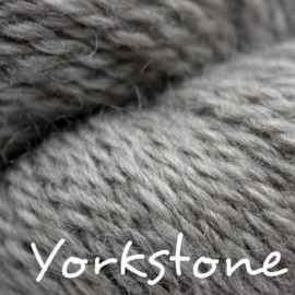 Dovestone - kleur 002 Yorkstone
