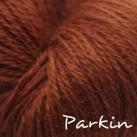 Titus - kleur 003 Parkin