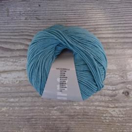 Baby cotton - kleur 178