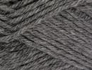 PURE WOOL W - 111 Granite