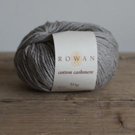 Rowan Cotton Cashmere - Kleur 224