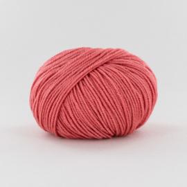 Soyeuse - kleur 127