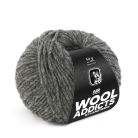 AIR - kleur 0005 - LANG YARNS