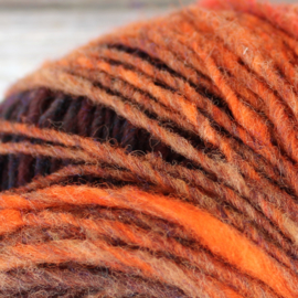 Kureopatora - colour 1024