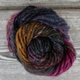 Silk Garden - colour 412