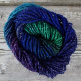 Silk Garden - colour 8