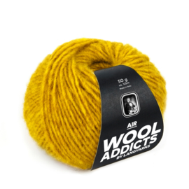 AIR - kleur 0011 - LANG YARNS