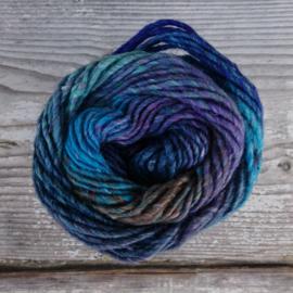 Silk Garden - colour 373