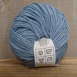 Soyeuse - kleur 111