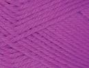 PURE WOOL W - 119 Magenta