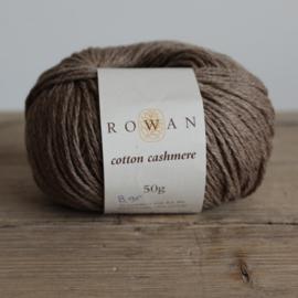 Rowan Cotton Cashmere - Kleur 212