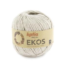 Ekos 106