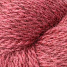 Dovestone - kleur 023 Rose Window