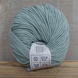 Soyeuse - kleur 120
