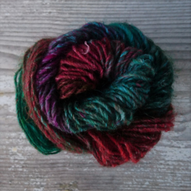 Silk Garden - colour 275