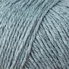 Rowan Cotton Cashmere - Kleur 218
