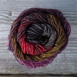 Silk Garden - colour 302