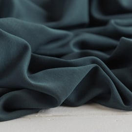 modal double knit ocean
