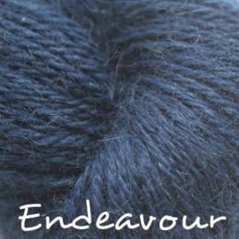 Titus - kleur 015 Endeavour