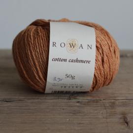 Rowan Cotton Cashmere - Kleur 213