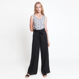 Katia Fabrics - T shirt