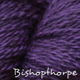 Dovestone - kleur 020 Bishopthorpe