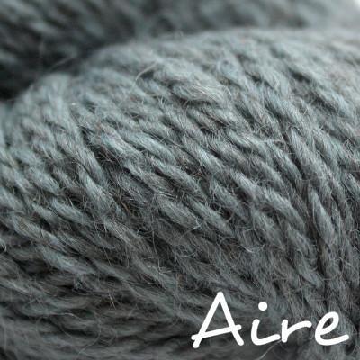 Dovestone - kleur 007 Aire