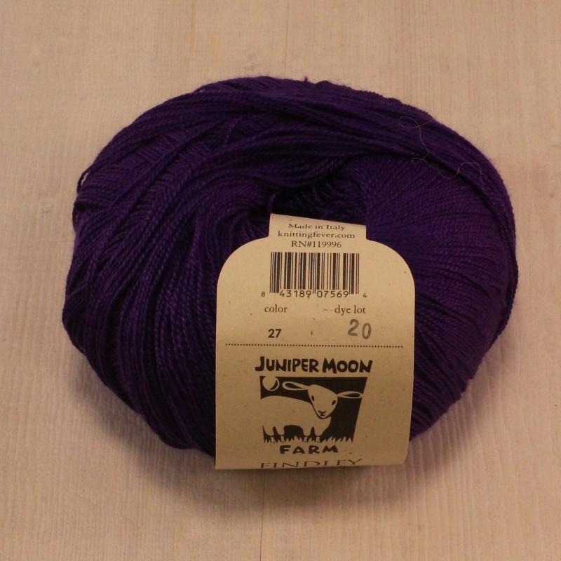 Findley kleur 27