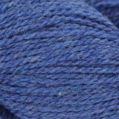 24 - Blauw Sulka Legato