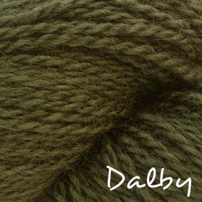 Dovestone - kleur 019 Dalby