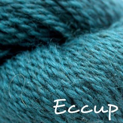 Dovestone - kleur 006 Eccup