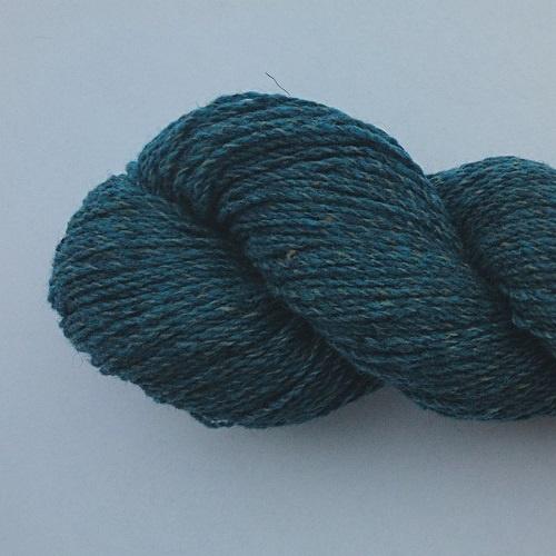 Valley Tweed - Kleur 110 Janet's Foss