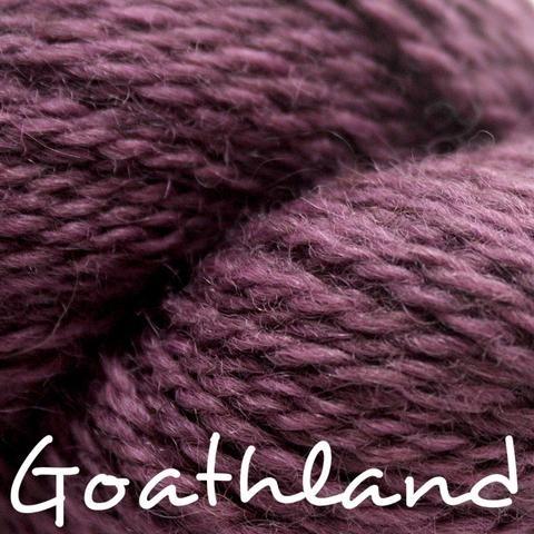 Dovestone - kleur 013 Goathland