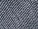 103 - Blue grey FINE SILK