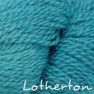 Dovestone - kleur 016 Lotherton