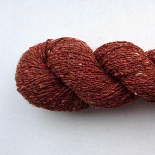 Valley Tweed - Kleur 108 Hardraw