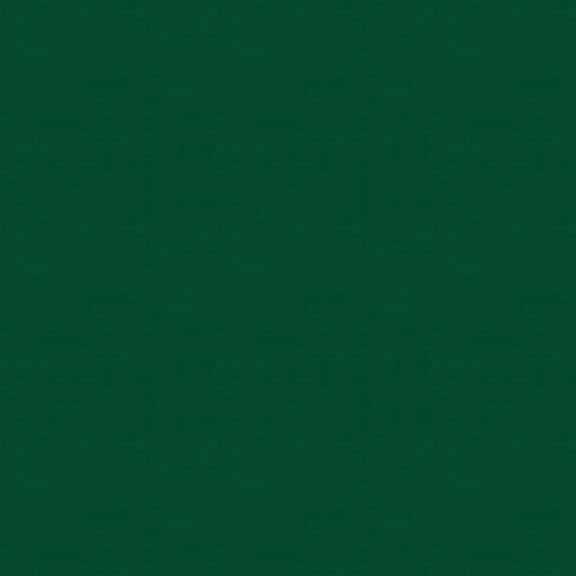 Linen Texture - Forest Green