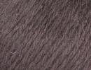 Kid Classic - kleur 891 Henna