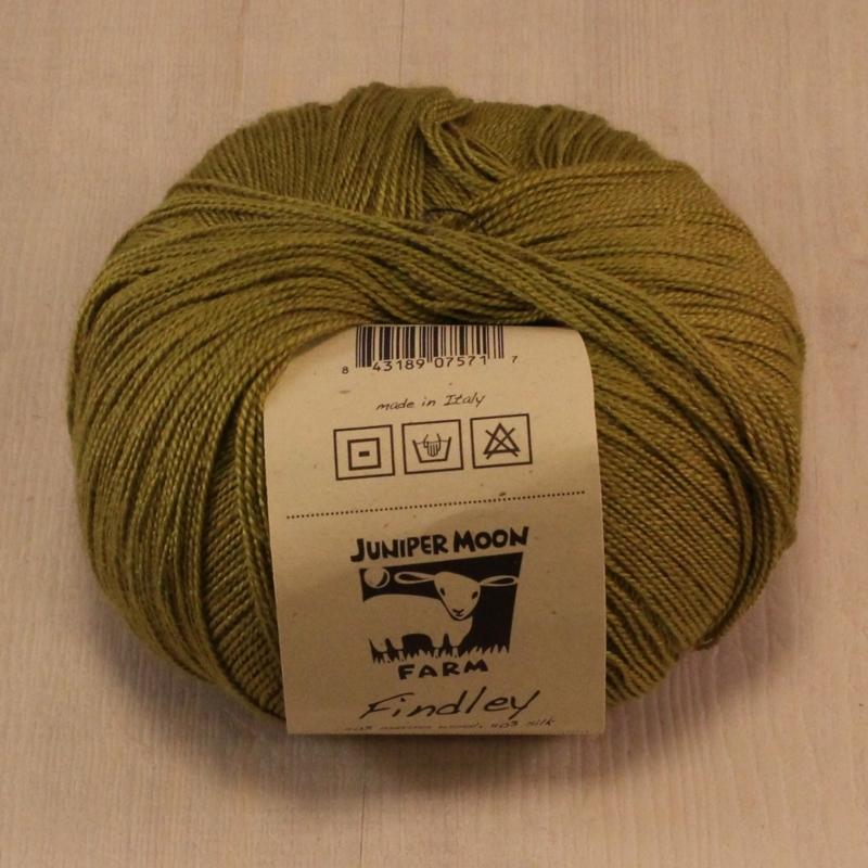 Findley kleur 29