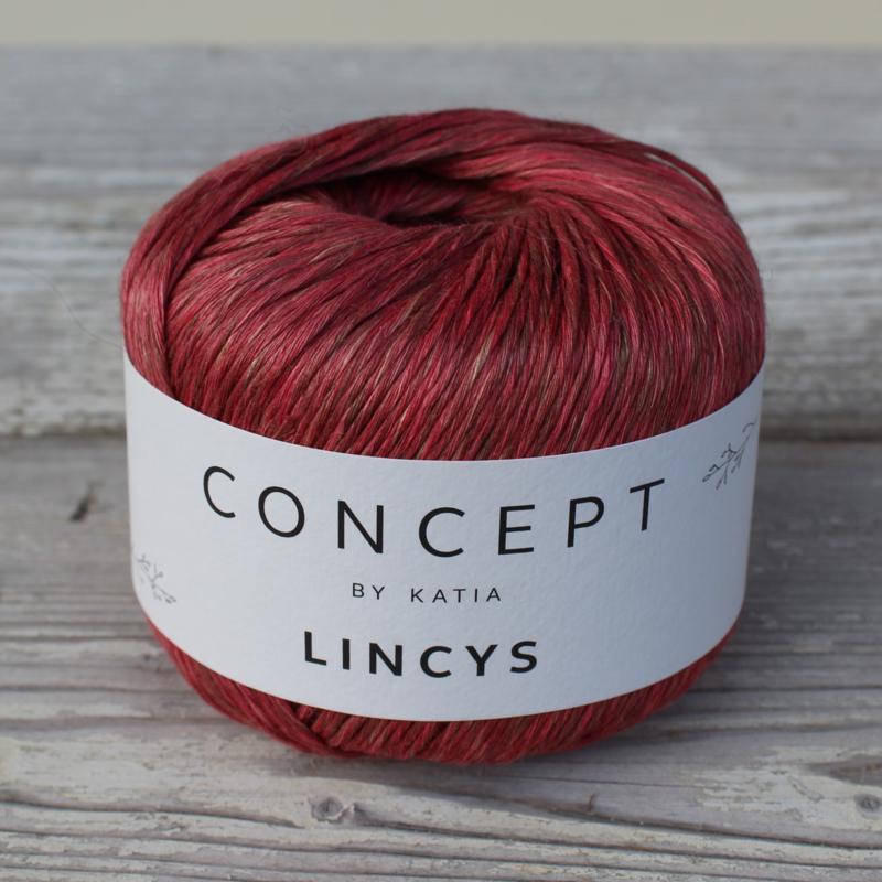 Lincys - kleur 300