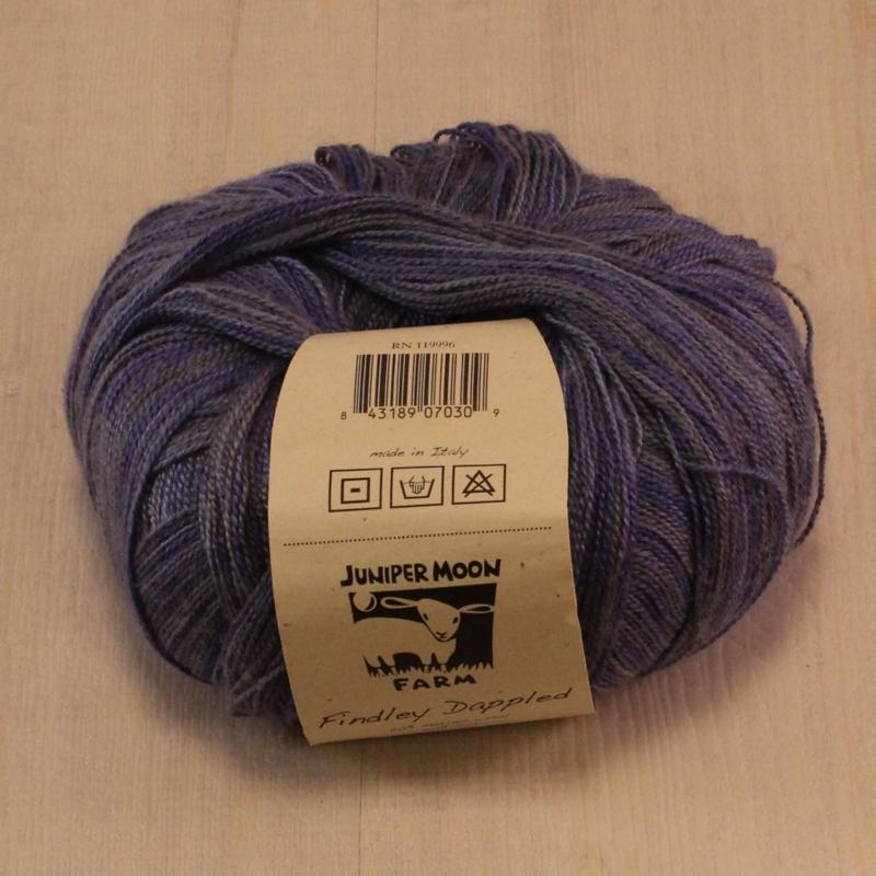 Findley Dappled kleur 112