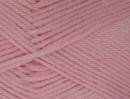 PURE WOOL W - 113 Pretty Pink