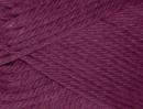 PURE WOOL W - 120 Red Current