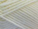 PURE WOOL W - 102 Soft Cream