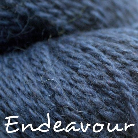 Dovestone - kleur 015 Endeavour