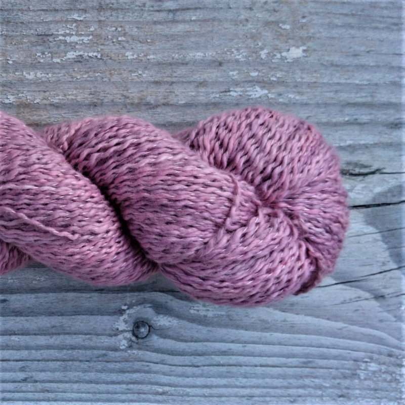 Pima Silk - kleur 115