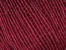 108 - Dark red FINE SILK